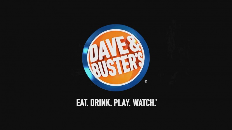 Dave & Buster's   Tomb Raider   Play 4 Adventurous Games Free 20180213205903