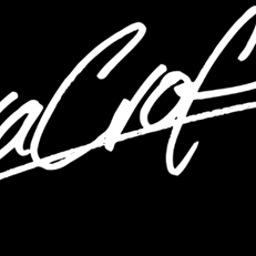 Lara Signature and Kiss